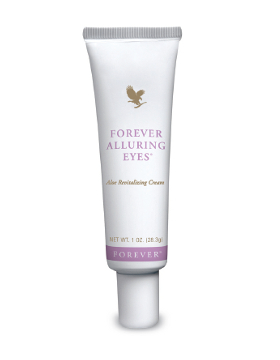 Forever Alluring Eyes - Forever Living Products