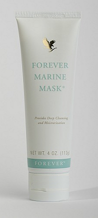 Forever Marine Mask - Forever Living Products
