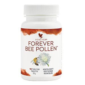 Forever Bee Pollen - Forever Living Products