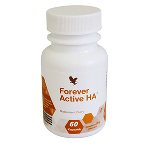 Forever Active Ha - Forever Living Products