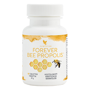 Forever Bee Propolis - Forever Living Products