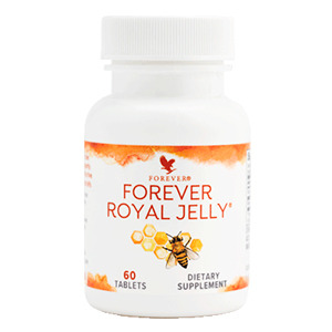 Forever Royal Jelly - Forever Living Products