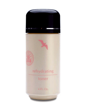 Forever Rehydrating Toner - Forever Living Products