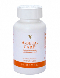 A-Beta-Care - Forever Living Products