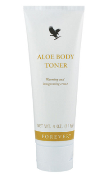 Aloe Body Toner - Forever Living Products