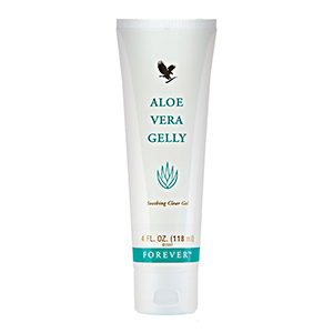 Aloe Vera Gelly - Forever Living Products