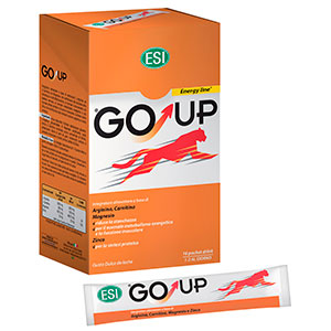 Go Up Pocket Drink - ESI