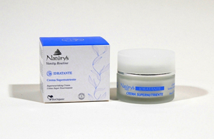 Supernourishing Cream - Bema Cosmetici Fora de stock