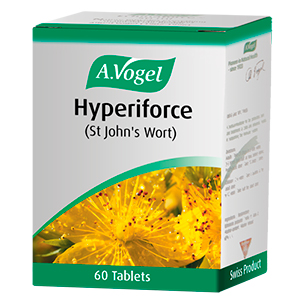 Hyperiforce - A.Vogel